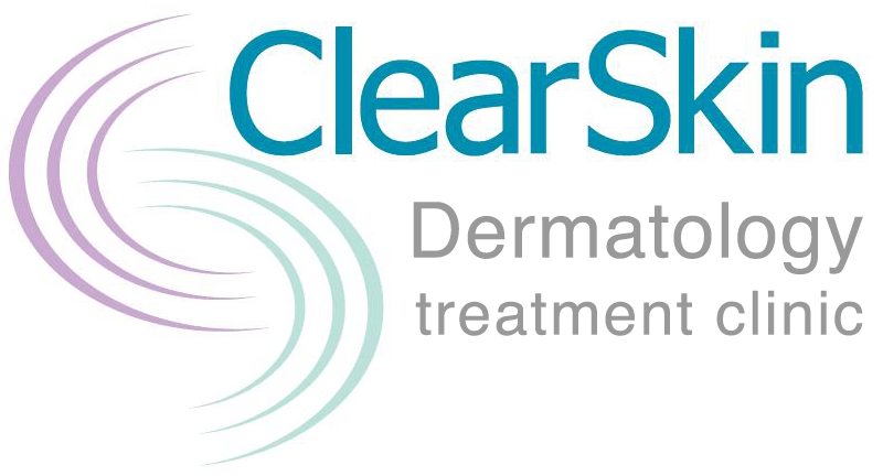 ClearSkin Dermatology Treatment Clinic